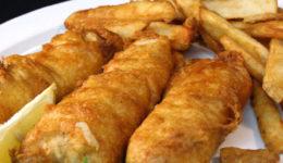 dublin-blogHdrImages-fishAndChippers