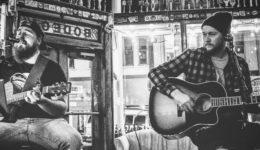 dublin-blogHdrImages-saintsAndLiars
