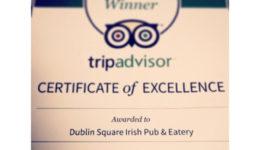 dublin-blogHdrImages-tripAdvisor