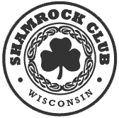 Shamrock Club Wisconsin