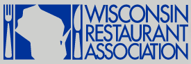 Wisconsin Restaurant Association