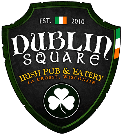 Dublin Square Irish Pub & Eatery
