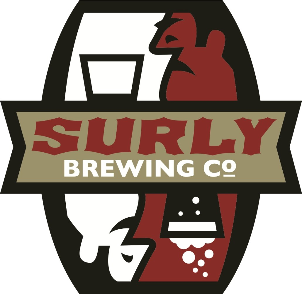 Food and Beer Pairing with Surly Brewery February 28th from 6pm-9pm